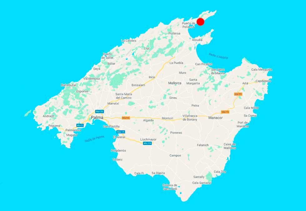 cala-formentor-mapa-point