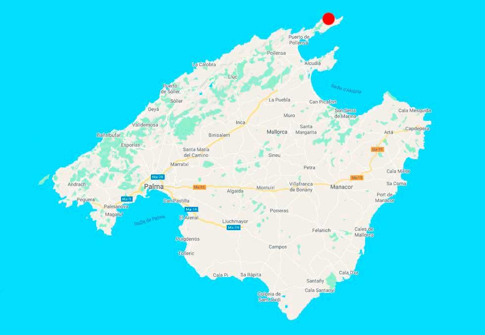 cala-figuera-formentor-mapa-point