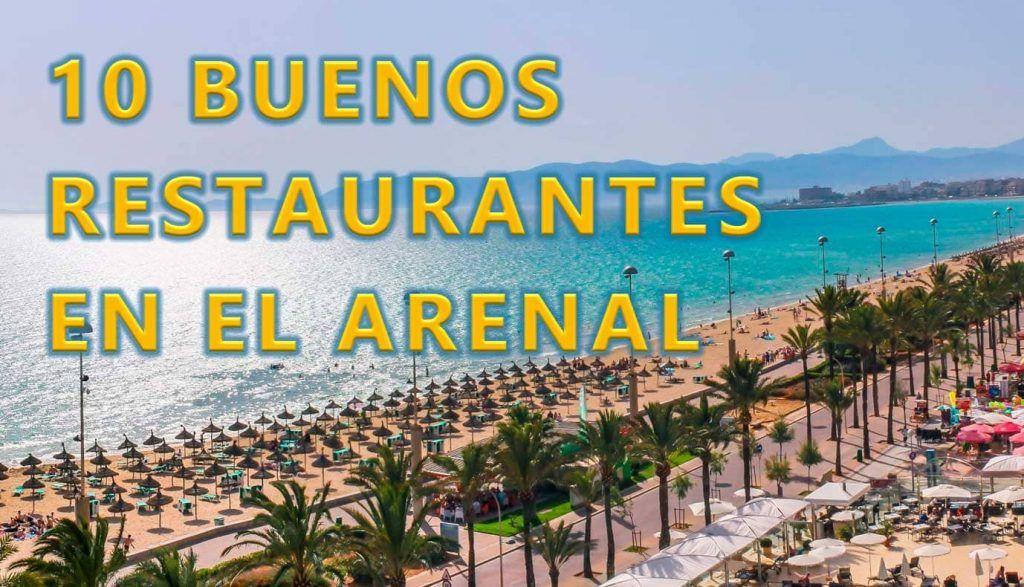 restaurantes-en-el-arenal