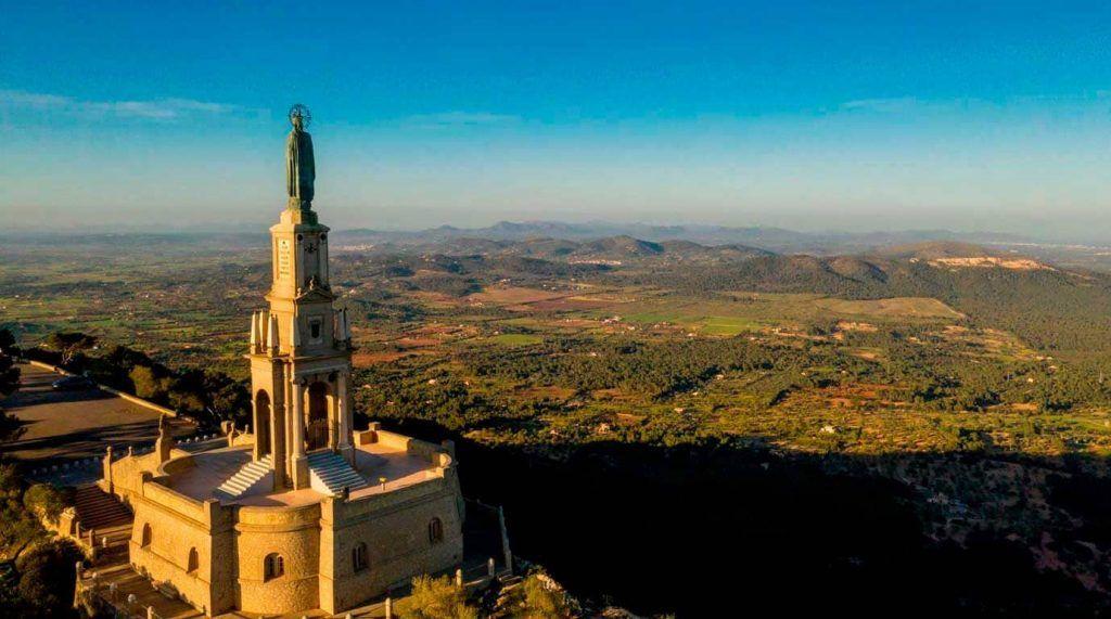 Monasterio de Sant Salvador