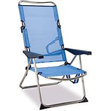 sillas-de-playa