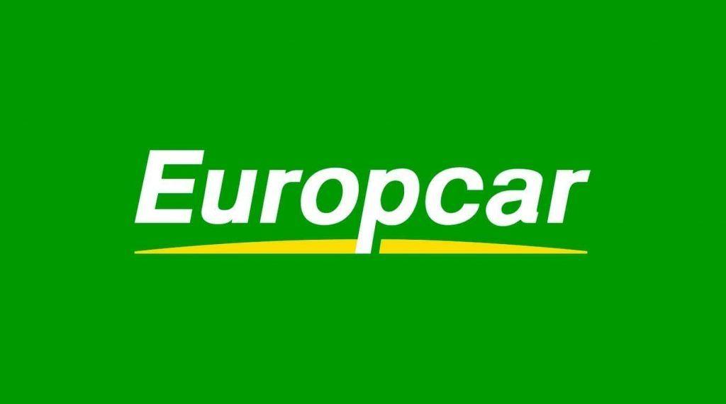 Europcar Mallorca