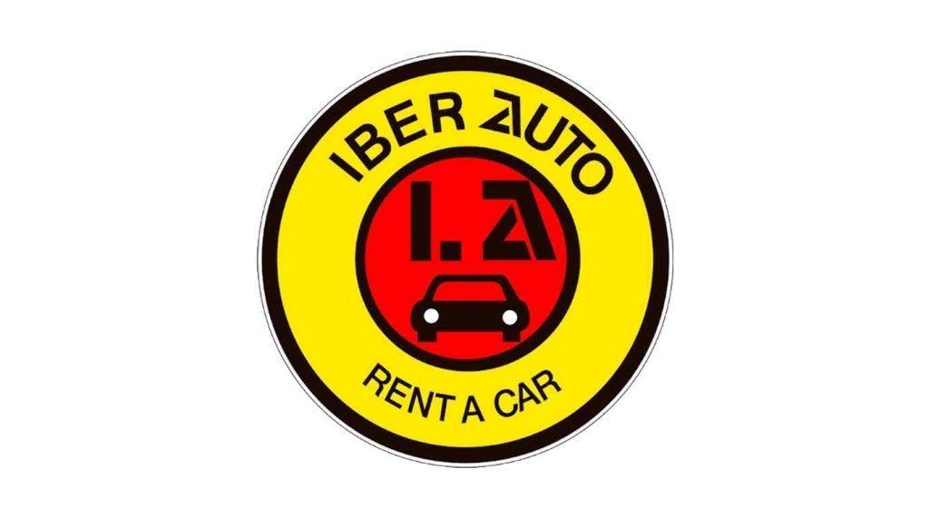 Iber-Auto-Mallorca