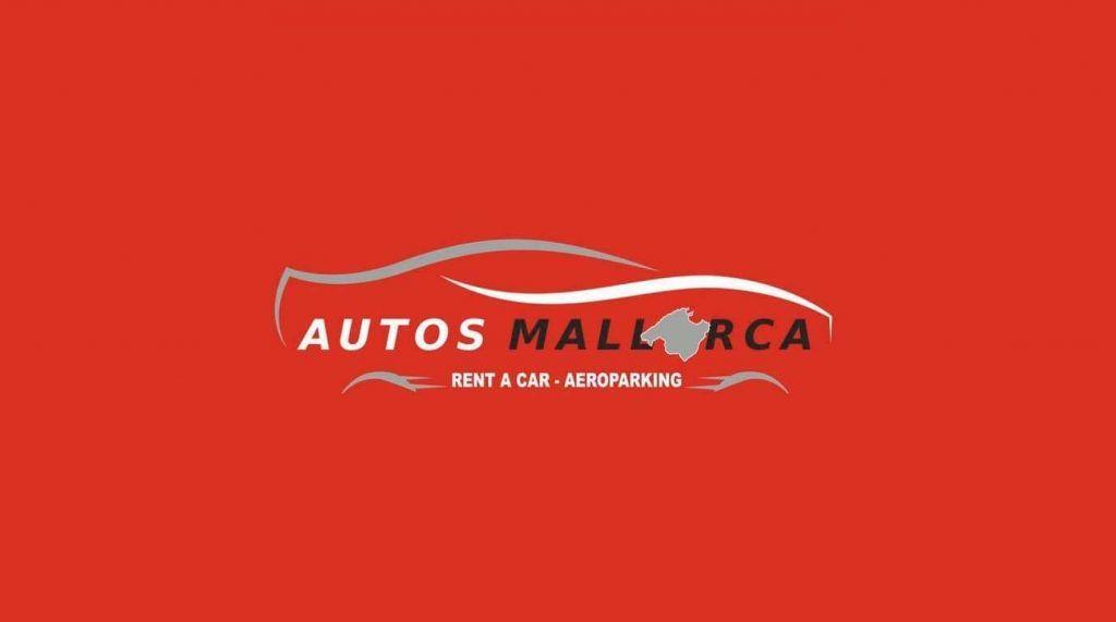 autos-mallorca alquiler coche