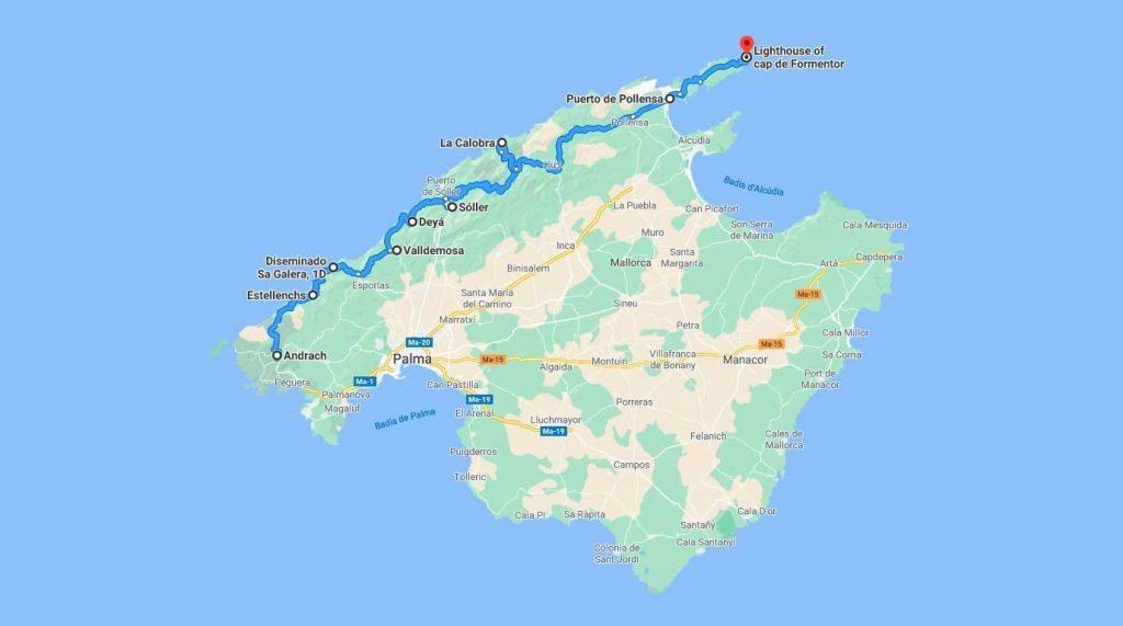 mapa-ruta-sierra-de-tramuntana