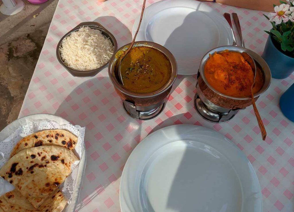 Haveli-Indian-Restaurant-Portixol