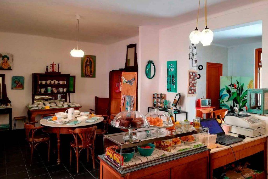 3-Marias-Café-y-tienda