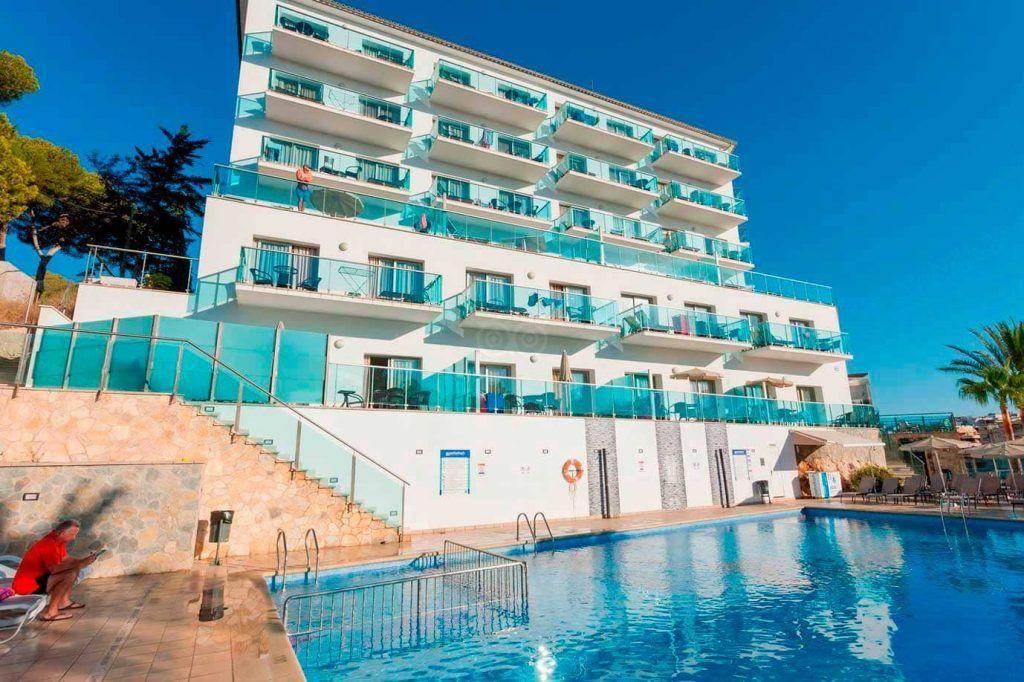 Apartamentos-Porto-Drach-1
