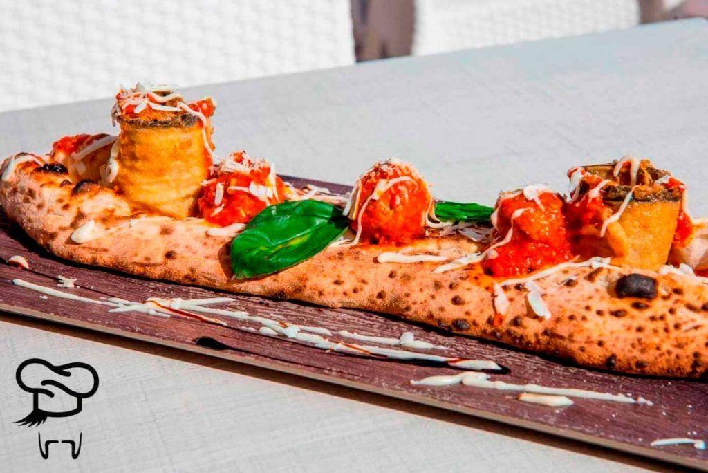 L'Artista-Pizzeria-Napoletana-Palma