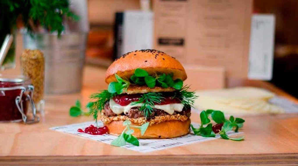 Raimundo-Burger-Palma