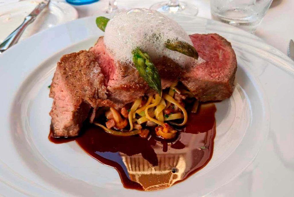 Roland-restaurant-Porto-Cristo