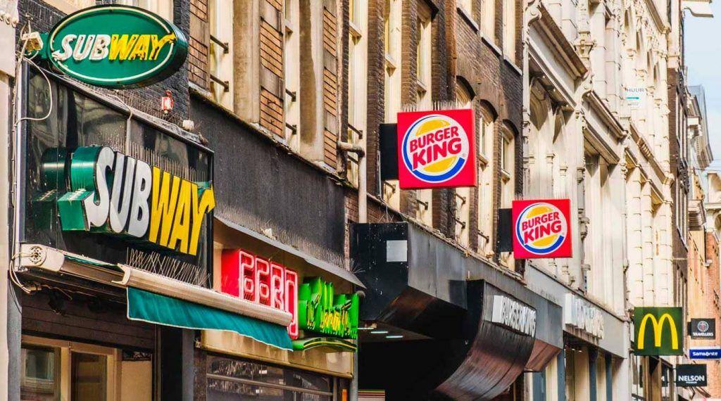 burger-streets