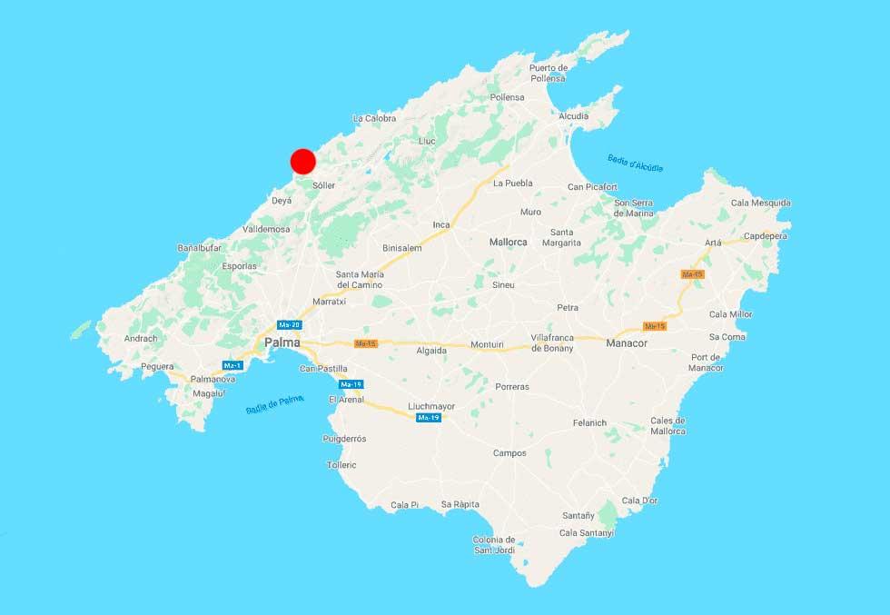playa-den-repic-mapa-point