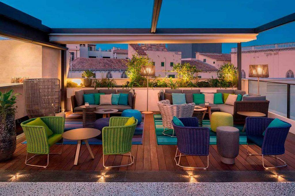 restaurante-Rooftop-El-Llorenç
