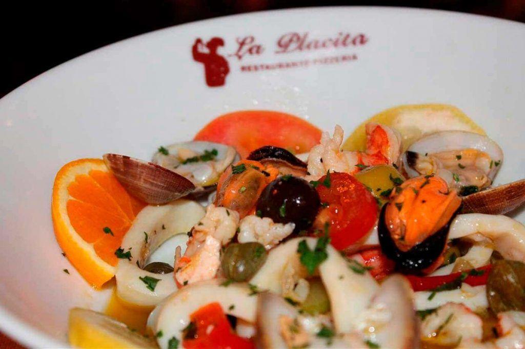 restaurante-pizzareia-La-Placita-Palma