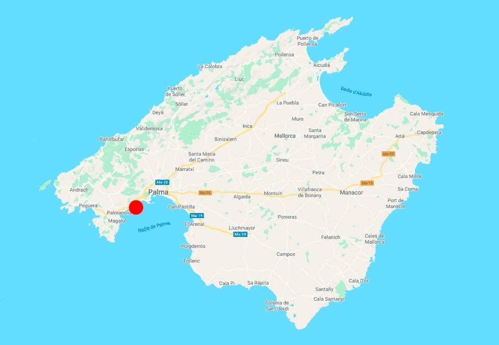 illetas-mapa-point