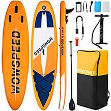 tablas-de-paddle-surf-hinchables