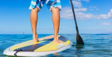 tablas-paddle-surf-hinchables
