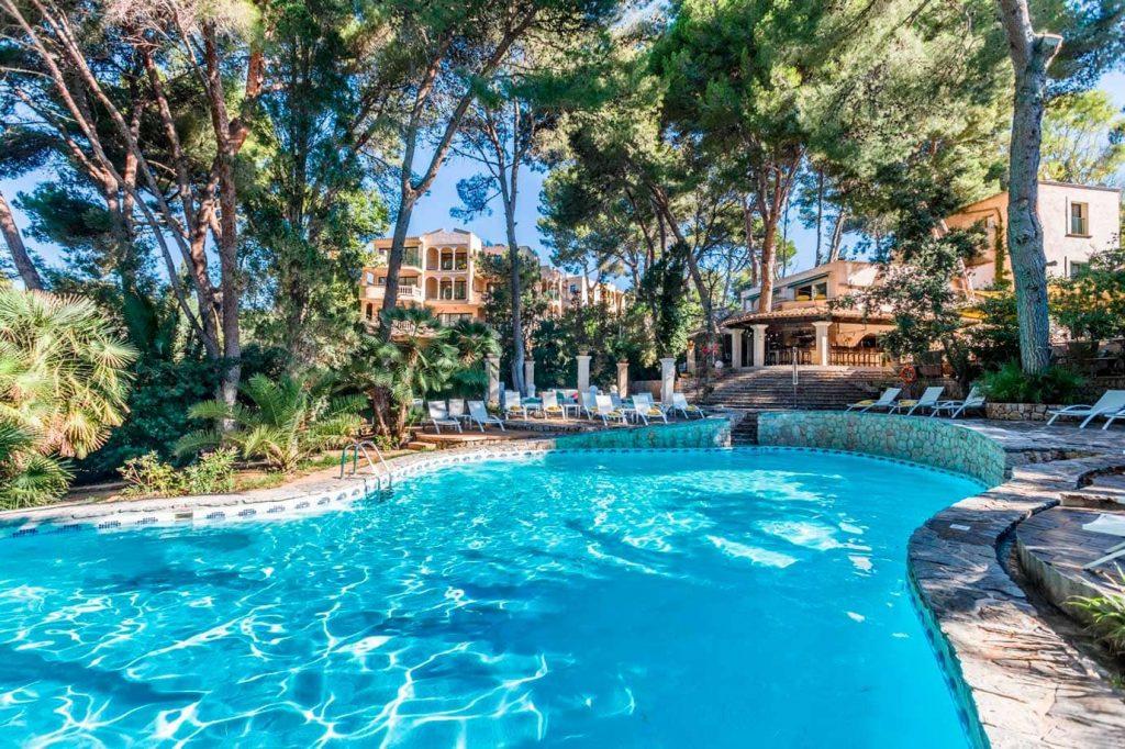 Lago-Garden-Apart-suites-&-Spa