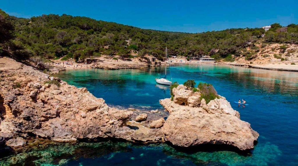 Portals Vells - Mallorca